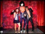 KISS KRUISE 3 by JATA LIVE EXPERIENCES from Miami to Great Stirup Cay, Bahamas(160)