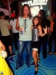 KISS KRUISE 3 by JATA LIVE EXPERIENCES from Miami to Great Stirup Cay, Bahamas(161)