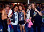KISS KRUISE 3 by JATA LIVE EXPERIENCES from Miami to Great Stirup Cay, Bahamas(165)