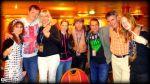 KISS KRUISE 3 by JATA LIVE EXPERIENCES from Miami to Great Stirup Cay, Bahamas (173)
