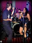 KISS KRUISE 3 by JATA LIVE EXPERIENCES from Miami to Great Stirup Cay, Bahamas(181)
