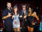 KISS KRUISE 3 by JATA LIVE EXPERIENCES from Miami to Great Stirup Cay, Bahamas (182)