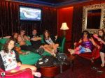 KISS KRUISE 3 by JATA LIVE EXPERIENCES from Miami to Great Stirup Cay, Bahamas(184)