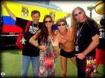 KISS KRUISE 3 by JATA LIVE EXPERIENCES from Miami to Great Stirup Cay, Bahamas (194)