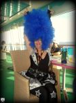 KISS KRUISE 3 by JATA LIVE EXPERIENCES from Miami to Great Stirup Cay, Bahamas(197)