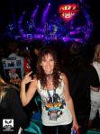 KISS KRUISE 3 by JATA LIVE EXPERIENCES from Miami to Great Stirup Cay, Bahamas (207)