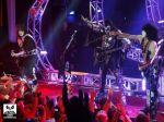 KISS KRUISE 3 by JATA LIVE EXPERIENCES from Miami to Great Stirup Cay, Bahamas(209)