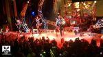 KISS KRUISE 3 by JATA LIVE EXPERIENCES from Miami to Great Stirup Cay, Bahamas(212)