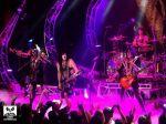 KISS KRUISE 3 by JATA LIVE EXPERIENCES from Miami to Great Stirup Cay, Bahamas(215)