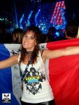 KISS KRUISE 3 by JATA LIVE EXPERIENCES from Miami to Great Stirup Cay, Bahamas(218)