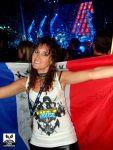 KISS KRUISE 3 by JATA LIVE EXPERIENCES from Miami to Great Stirup Cay, Bahamas (218)
