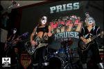 KISS KRUISE 3 by JATA LIVE EXPERIENCES from Miami to Great Stirup Cay, Bahamas(22)