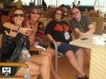 KISS KRUISE 3 by JATA LIVE EXPERIENCES from Miami to Great Stirup Cay, Bahamas(226)