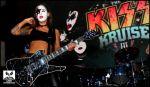 KISS KRUISE 3 by JATA LIVE EXPERIENCES from Miami to Great Stirup Cay, Bahamas(23)