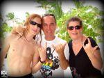 KISS KRUISE 3 by JATA LIVE EXPERIENCES from Miami to Great Stirup Cay, Bahamas(233)