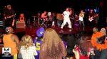 KISS KRUISE 3 by JATA LIVE EXPERIENCES from Miami to Great Stirup Cay, Bahamas(248)