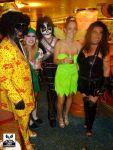 KISS KRUISE 3 by JATA LIVE EXPERIENCES from Miami to Great Stirup Cay, Bahamas (250)