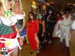 KISS KRUISE 3 by JATA LIVE EXPERIENCES from Miami to Great Stirup Cay, Bahamas(254)