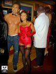 KISS KRUISE 3 by JATA LIVE EXPERIENCES from Miami to Great Stirup Cay, Bahamas(255)