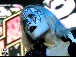 KISS KRUISE 3 by JATA LIVE EXPERIENCES from Miami to Great Stirup Cay, Bahamas(26)