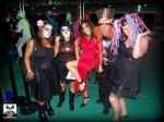 KISS KRUISE 3 by JATA LIVE EXPERIENCES from Miami to Great Stirup Cay, Bahamas(271)