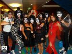 KISS KRUISE 3 by JATA LIVE EXPERIENCES from Miami to Great Stirup Cay, Bahamas(278)