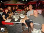 KISS KRUISE 3 by JATA LIVE EXPERIENCES from Miami to Great Stirup Cay, Bahamas(280)