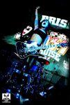 KISS KRUISE 3 by JATA LIVE EXPERIENCES from Miami to Great Stirup Cay, Bahamas (30)