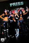 KISS KRUISE 3 by JATA LIVE EXPERIENCES from Miami to Great Stirup Cay, Bahamas (35)
