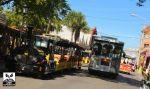 KISS KRUISE 3 by JATA LIVE EXPERIENCES from Miami to Great Stirup Cay, Bahamas (36)