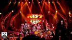 KISS KRUISE 3 by JATA LIVE EXPERIENCES from Miami to Great Stirup Cay, Bahamas (39)