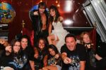 KISS KRUISE 3 by JATA LIVE EXPERIENCES from Miami to Great Stirup Cay, Bahamas(43)