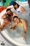 KISS KRUISE 3 by JATA LIVE EXPERIENCES from Miami to Great Stirup Cay, Bahamas (45)