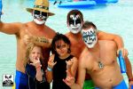 KISS KRUISE 3 by JATA LIVE EXPERIENCES from Miami to Great Stirup Cay, Bahamas (46)
