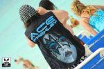 KISS KRUISE 3 by JATA LIVE EXPERIENCES from Miami to Great Stirup Cay, Bahamas (47)