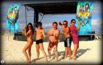 KISS KRUISE 3 by JATA LIVE EXPERIENCES from Miami to Great Stirup Cay, Bahamas (48)