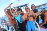 KISS KRUISE 3 by JATA LIVE EXPERIENCES from Miami to Great Stirup Cay, Bahamas (50)