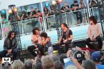 KISS KRUISE 3 by JATA LIVE EXPERIENCES from Miami to Great Stirup Cay, Bahamas(52)