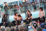 KISS KRUISE 3 by JATA LIVE EXPERIENCES from Miami to Great Stirup Cay, Bahamas (52)