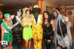 KISS KRUISE 3 by JATA LIVE EXPERIENCES from Miami to Great Stirup Cay, Bahamas(54)