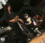 KISS KRUISE 3 by JATA LIVE EXPERIENCES from Miami to Great Stirup Cay, Bahamas (55)