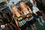 KISS KRUISE 3 by JATA LIVE EXPERIENCES from Miami to Great Stirup Cay, Bahamas (58)