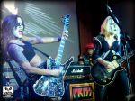 KISS KRUISE 3 by JATA LIVE EXPERIENCES from Miami to Great Stirup Cay, Bahamas(78)