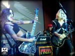 KISS KRUISE 3 by JATA LIVE EXPERIENCES from Miami to Great Stirup Cay, Bahamas (78)