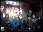 KISS KRUISE 3 by JATA LIVE EXPERIENCES from Miami to Great Stirup Cay, Bahamas (79)