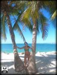 KISS KRUISE 3 by JATA LIVE EXPERIENCES from Miami to Great Stirup Cay, Bahamas (80)