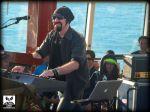 KISS KRUISE 3 by JATA LIVE EXPERIENCES from Miami to Great Stirup Cay, Bahamas(81)