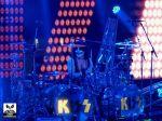 KISS KRUISE 3 by JATA LIVE EXPERIENCES from Miami to Great Stirup Cay, Bahamas(83)