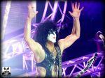 KISS KRUISE 3 by JATA LIVE EXPERIENCES from Miami to Great Stirup Cay, Bahamas (89)