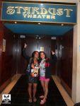 KISS KRUISE 3 by JATA LIVE EXPERIENCES from Miami to Great Stirup Cay, Bahamas(93)